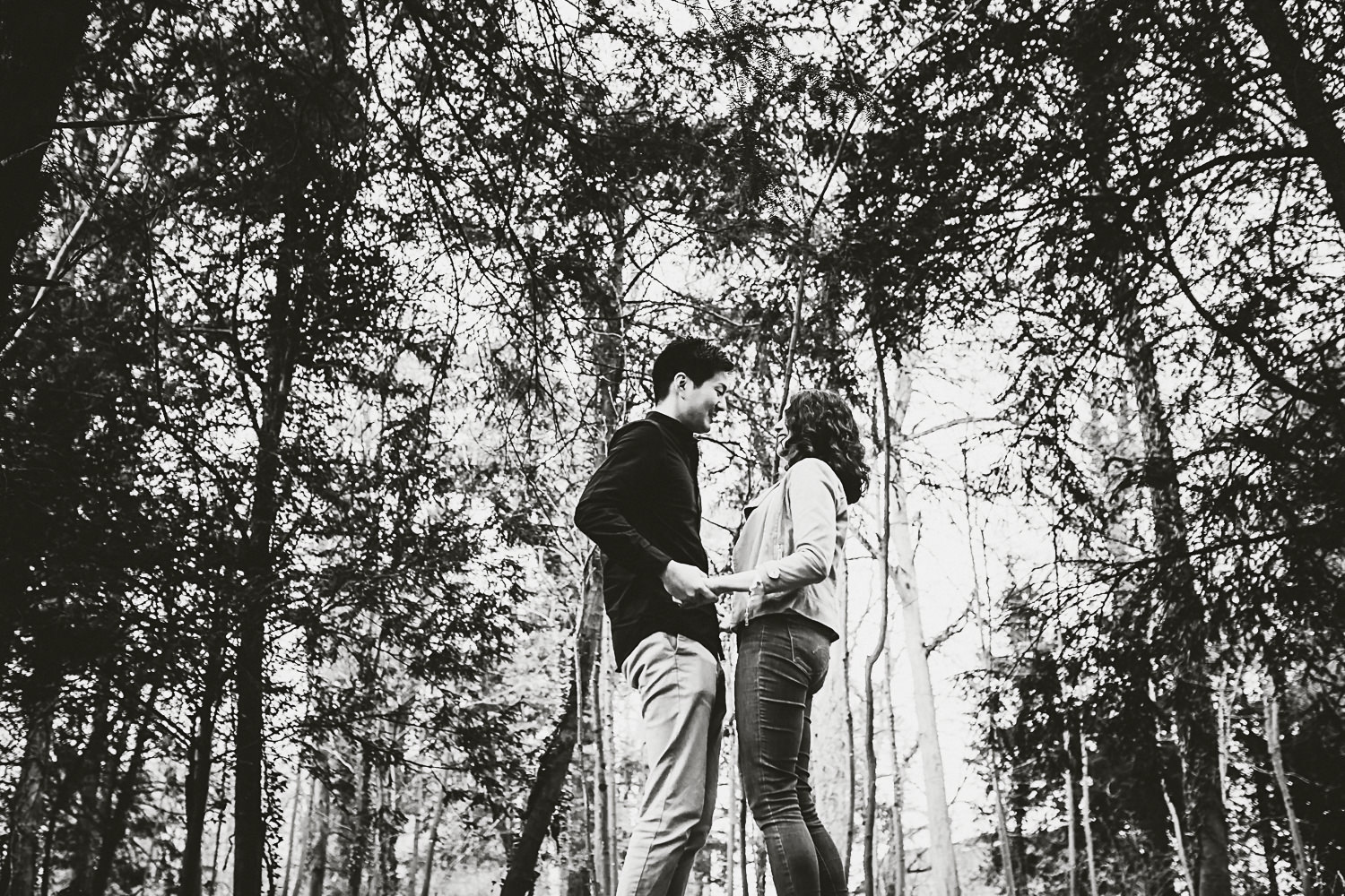 S&K | Cirencester Engagement Photography-8.JPG