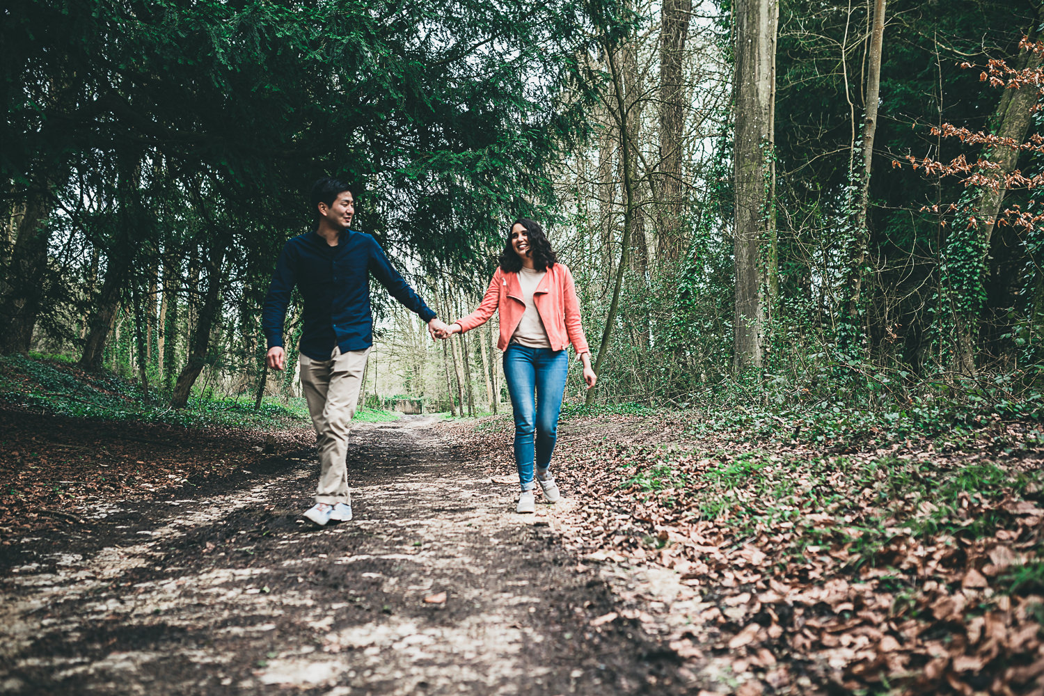 S&K | Cirencester Engagement Photography-10.JPG