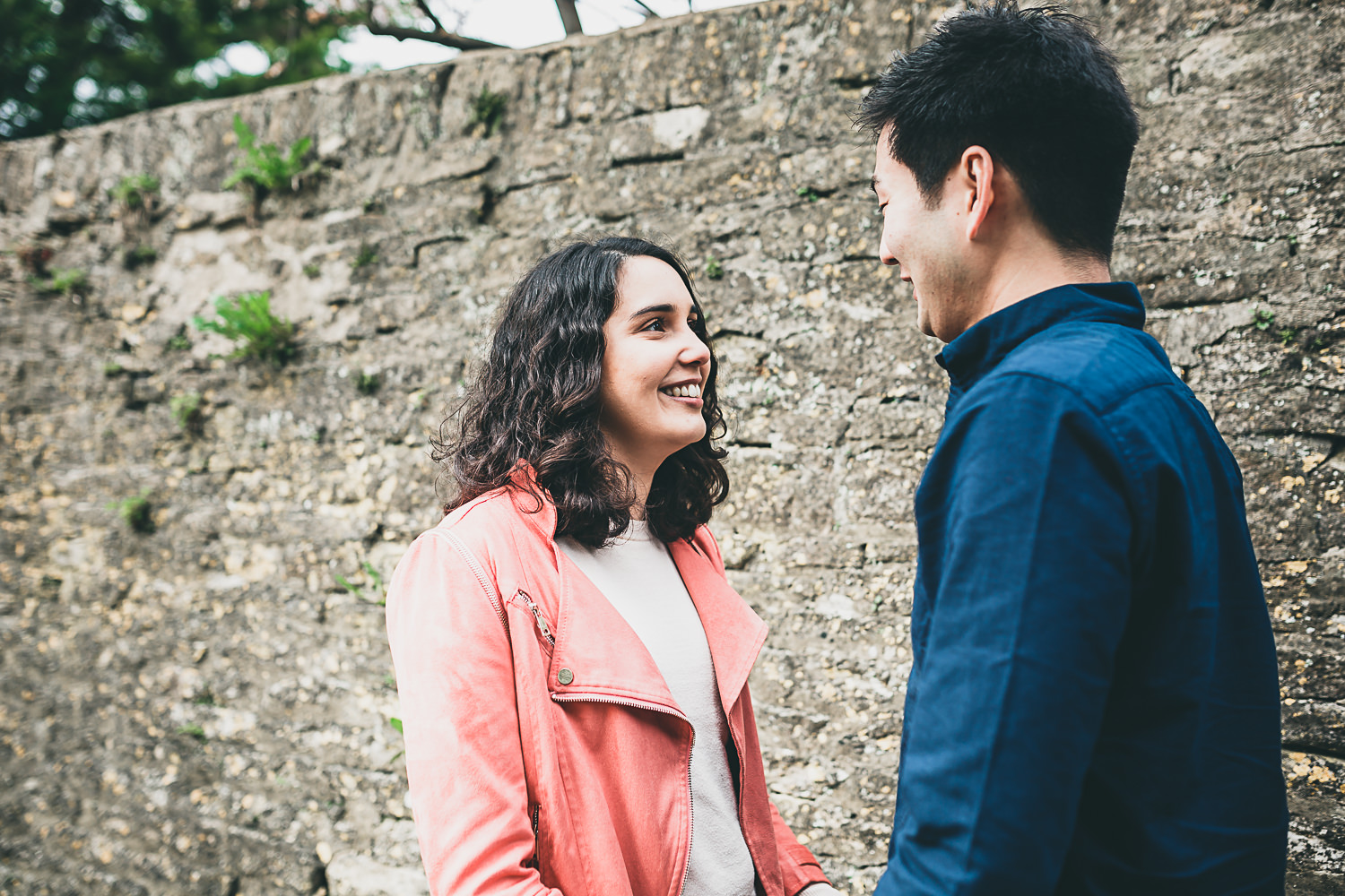S&K | Cirencester Engagement Photography-11.JPG
