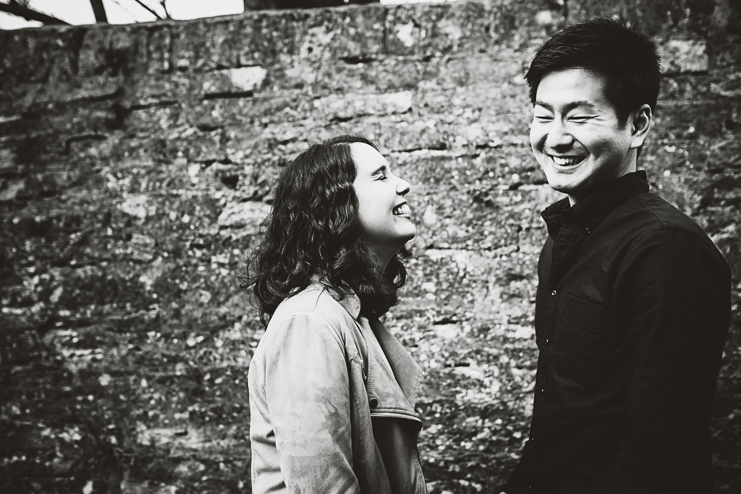 S&K | Cirencester Engagement Photography-12.JPG