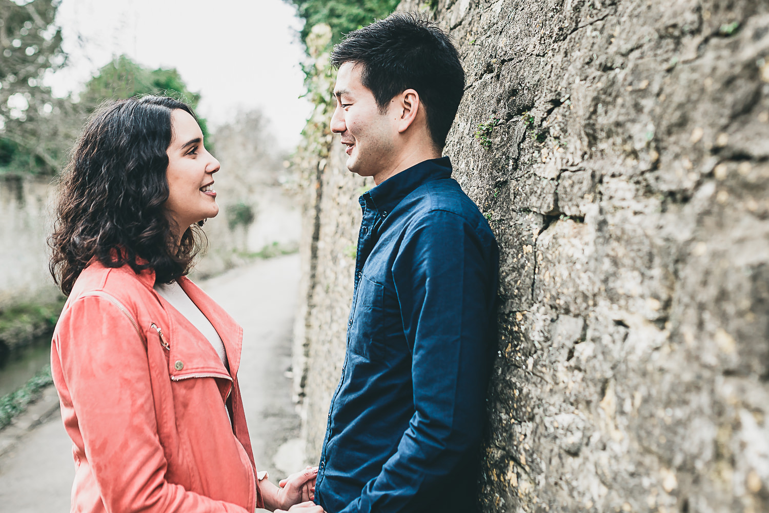 S&K | Cirencester Engagement Photography-13.JPG