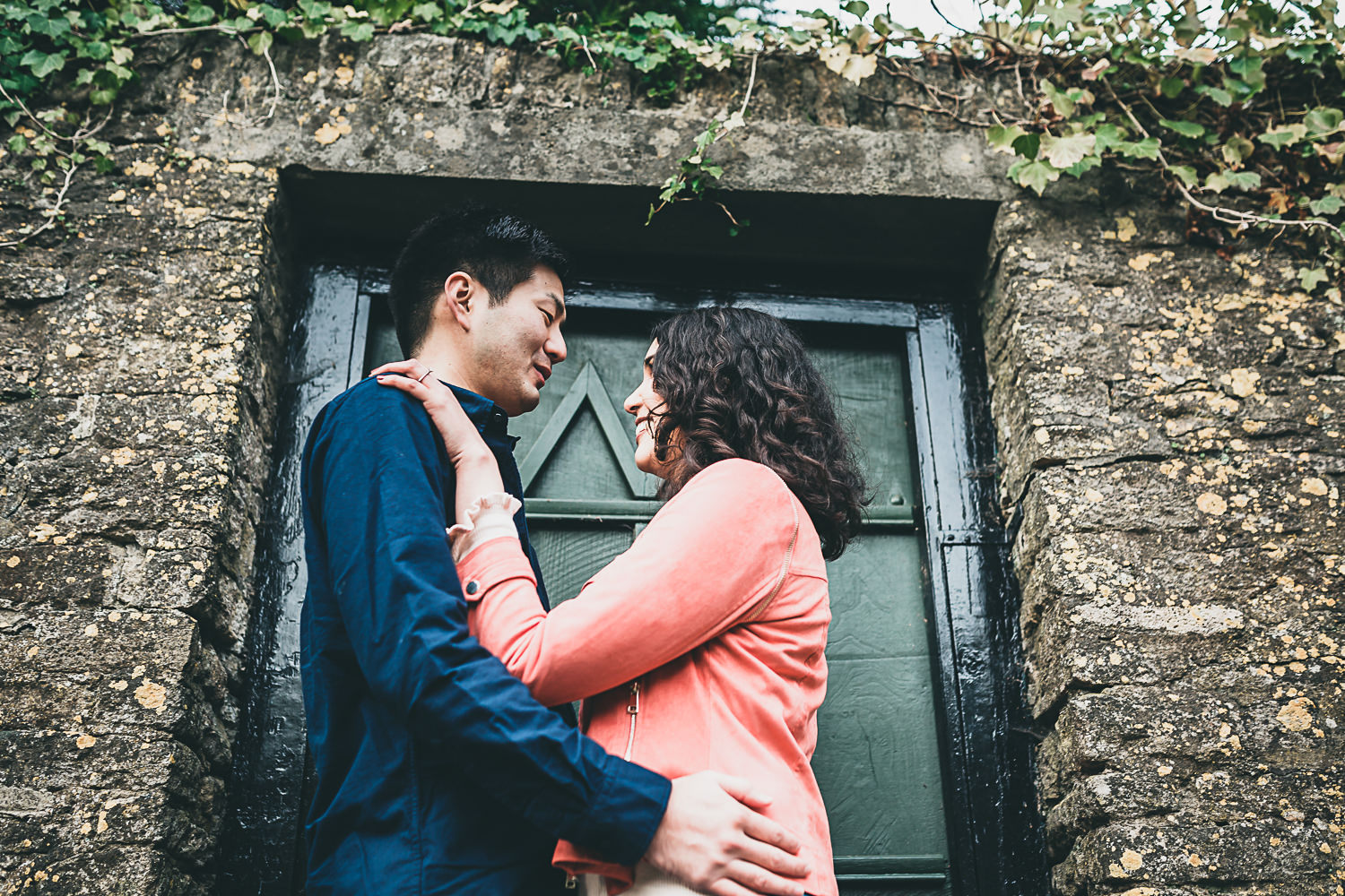 S&K | Cirencester Engagement Photography-15.JPG