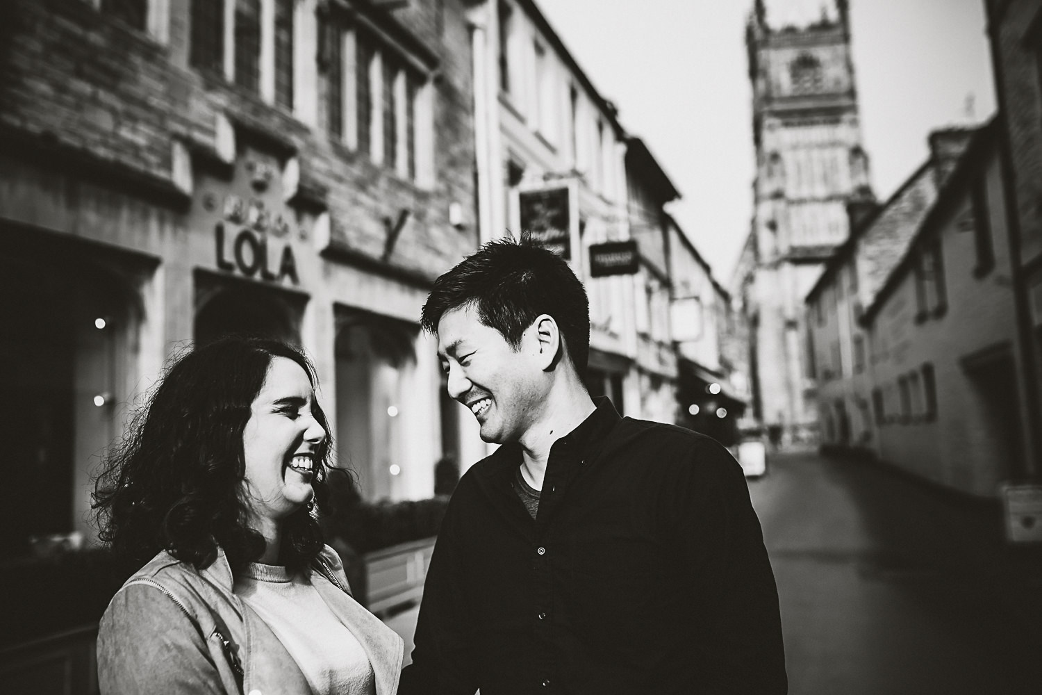 S&K | Cirencester Engagement Photography-19.JPG