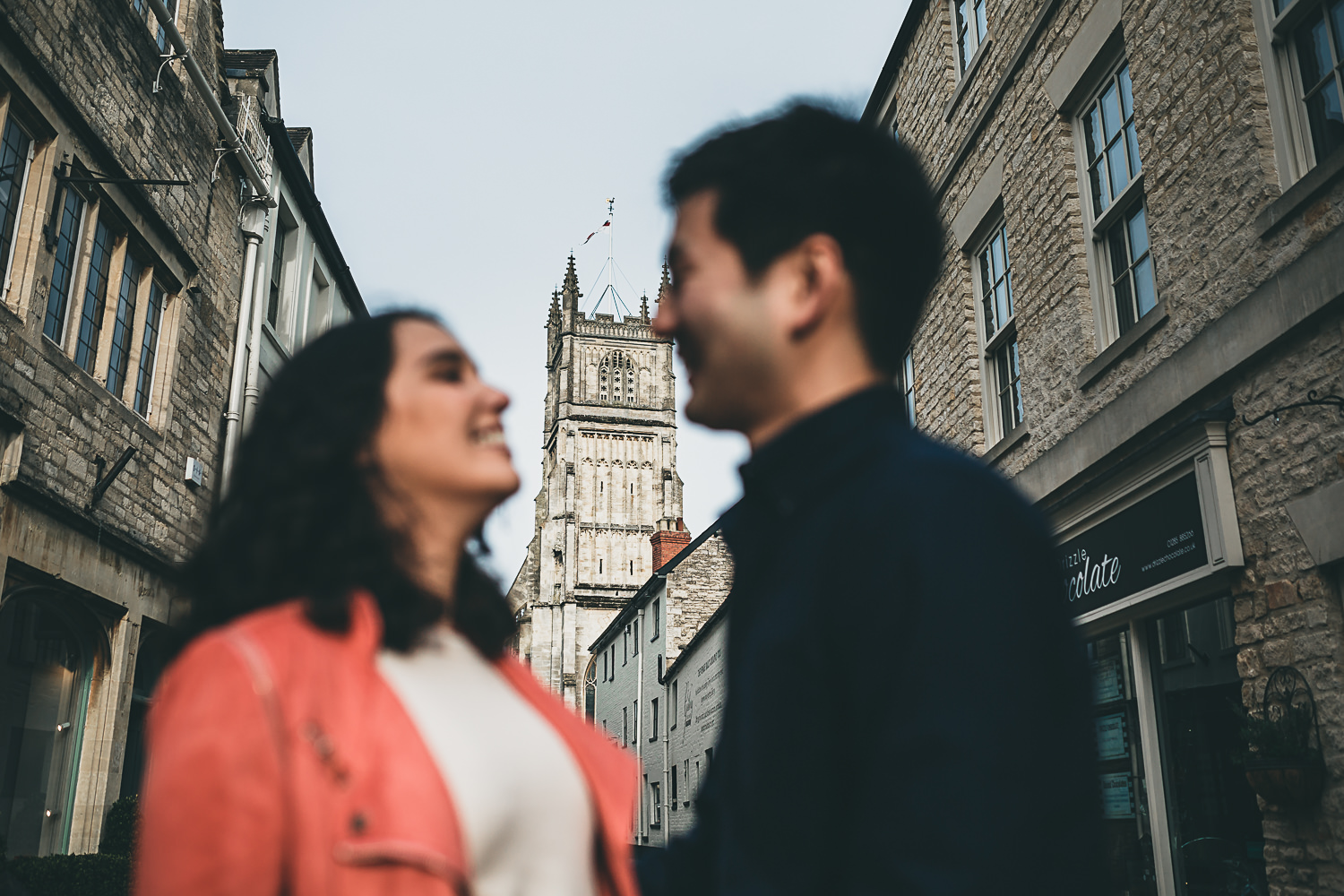 S&K | Cirencester Engagement Photography-20.JPG