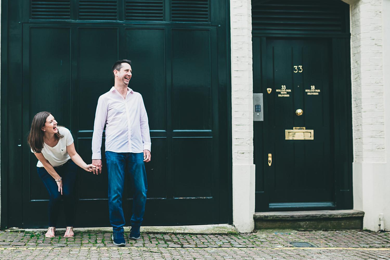 M&M | London Engagement Photography-3.JPG