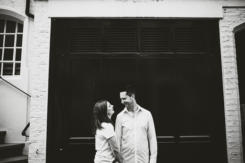 M&M | London Engagement Photography-5.JPG