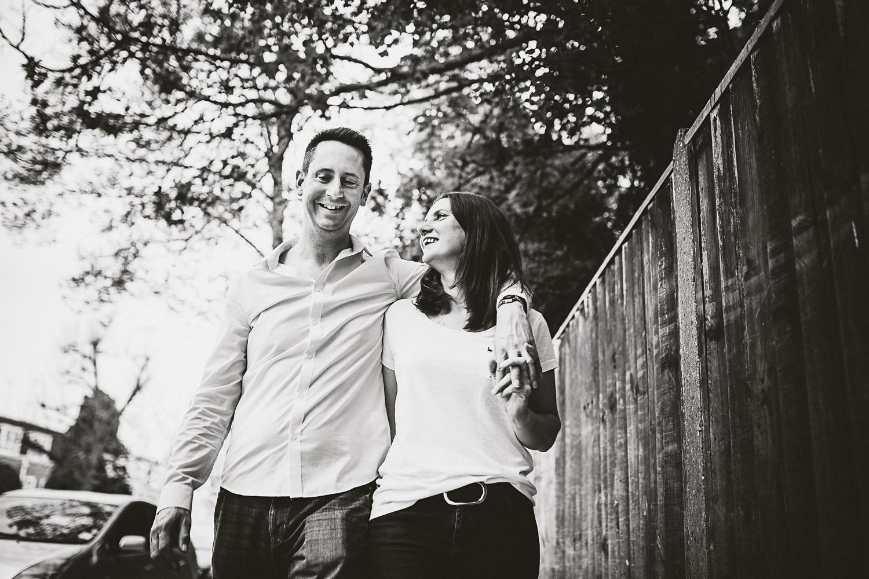 M&M | London Engagement Photography-14.JPG