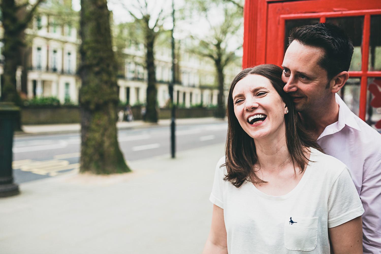 M&M | London Engagement Photography-17.JPG
