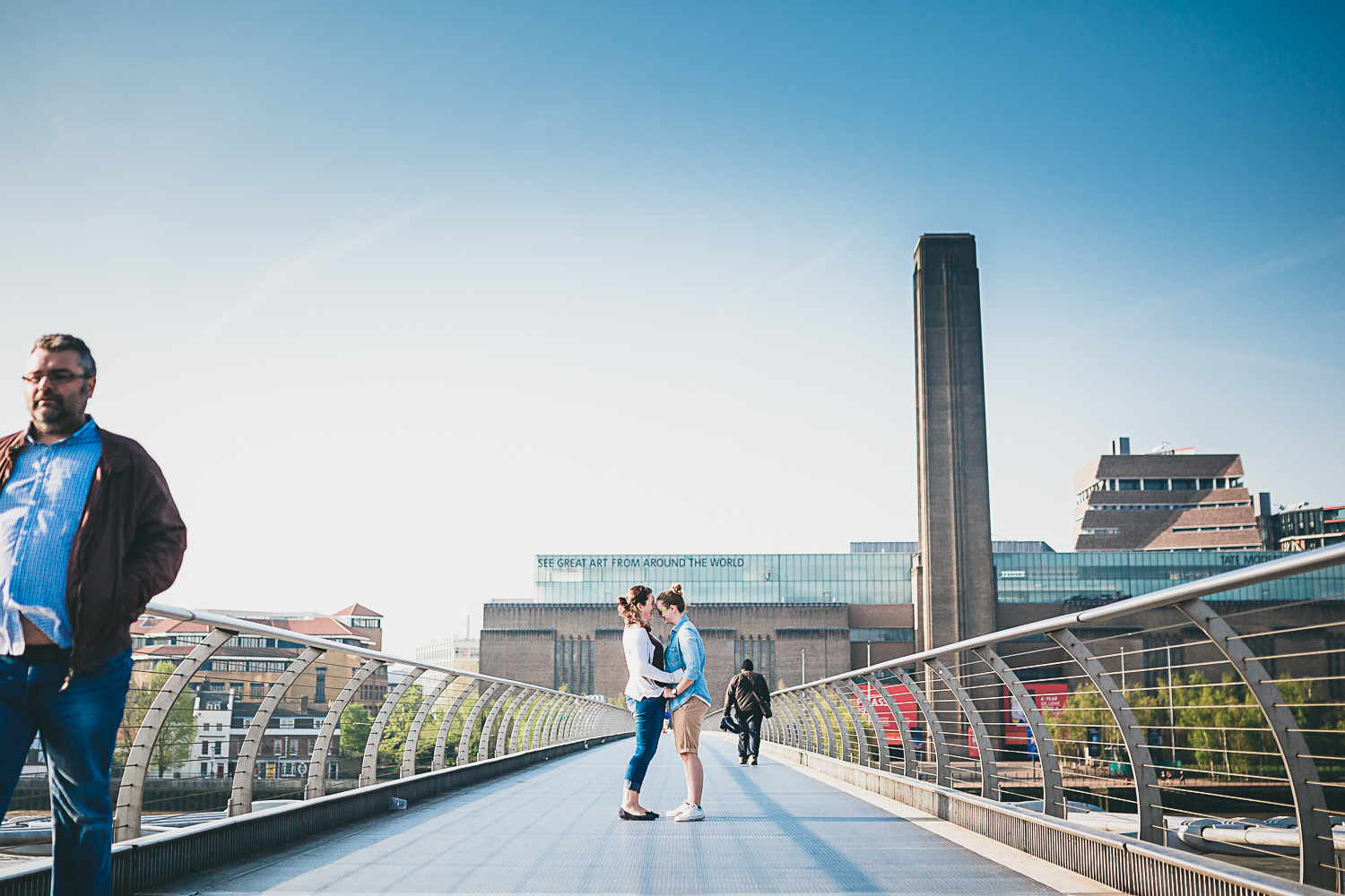 B&L| London Engagement Photography-1.JPG