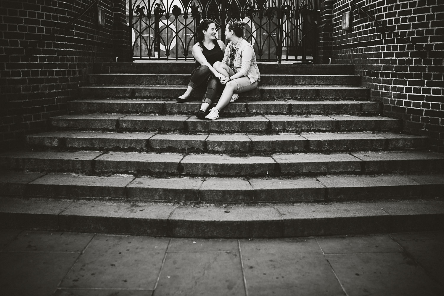 B&L| London Engagement Photography-9.JPG