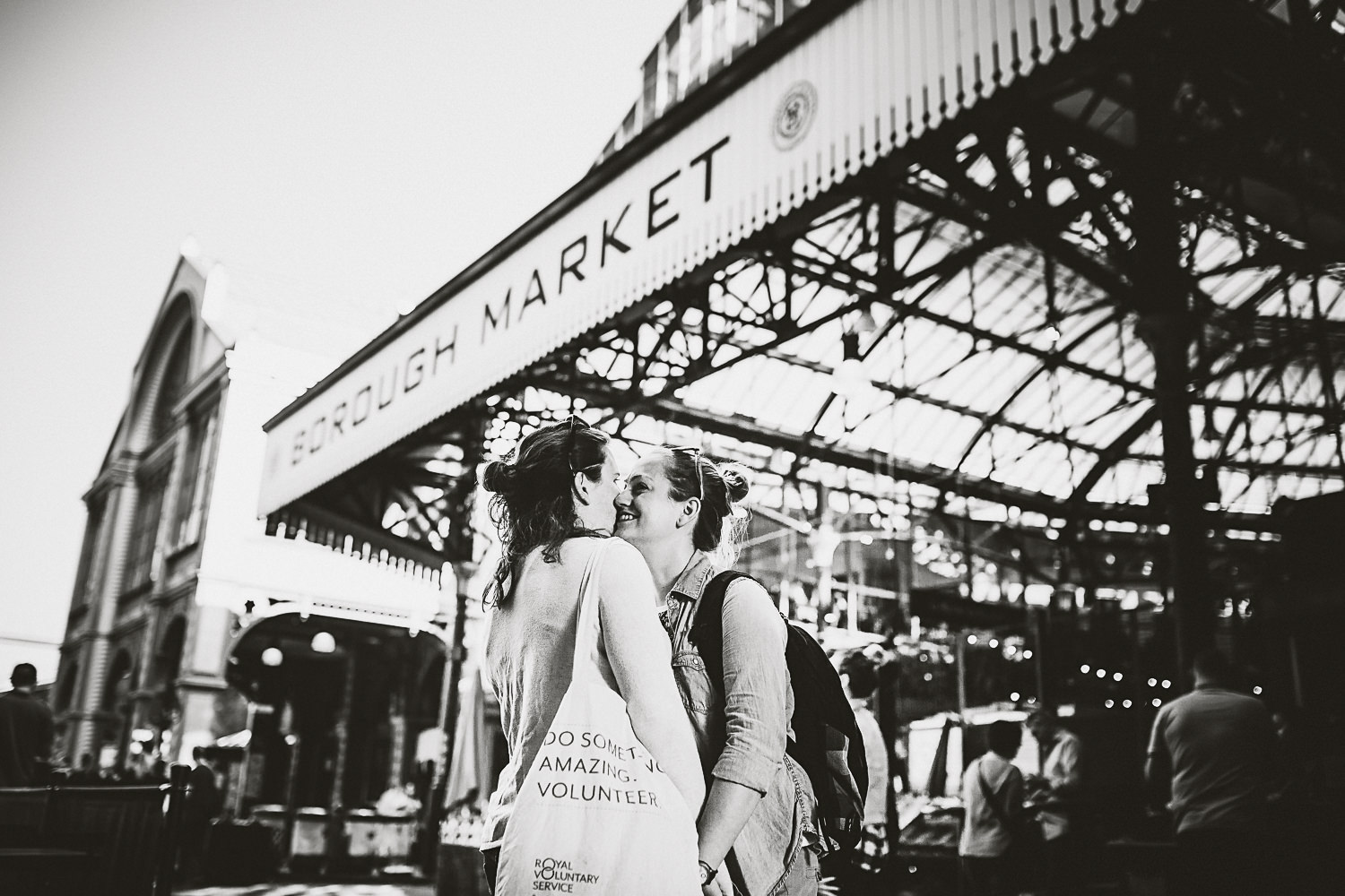 B&L| London Engagement Photography-15.JPG
