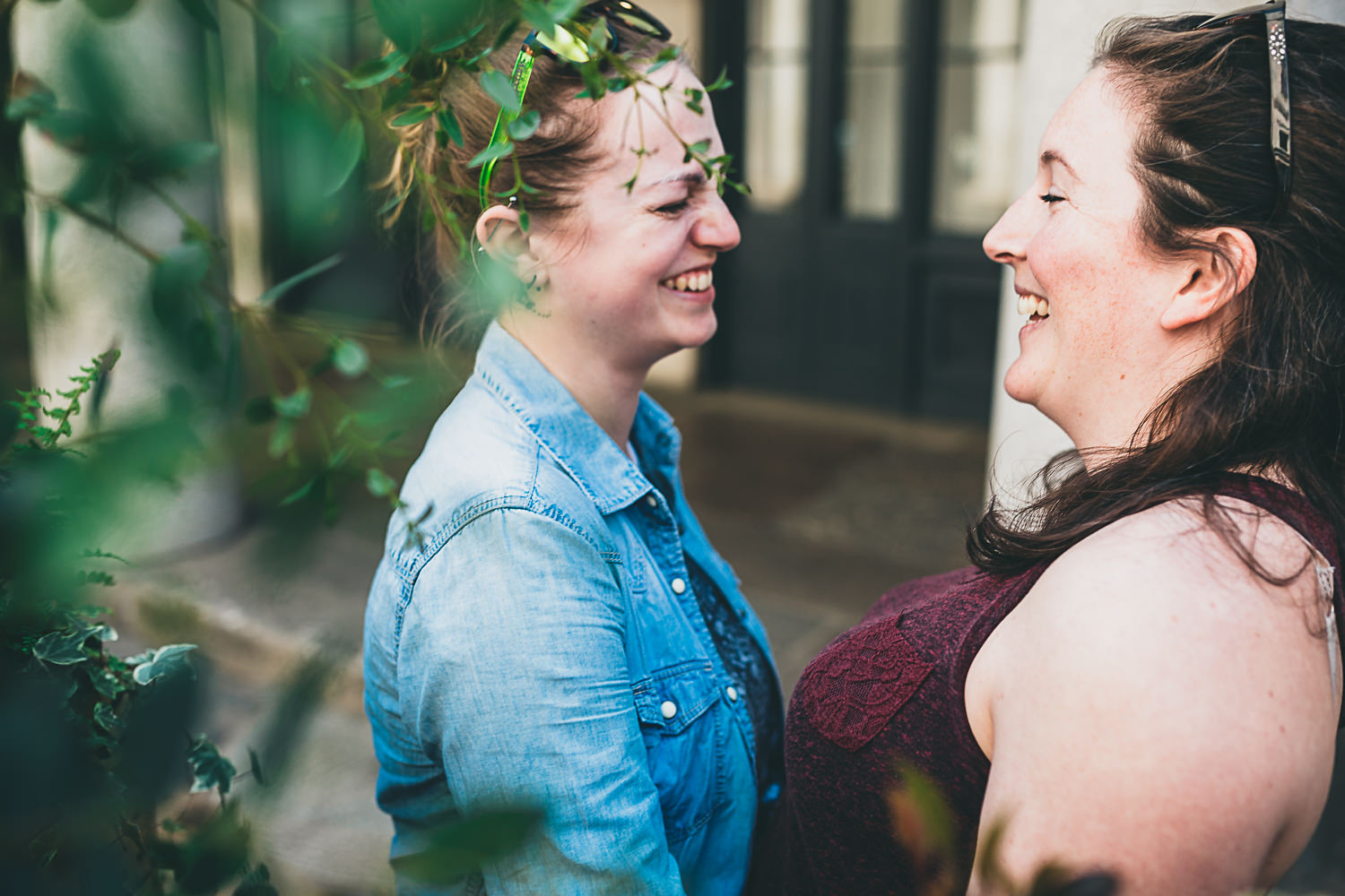B&L| London Engagement Photography-20.JPG