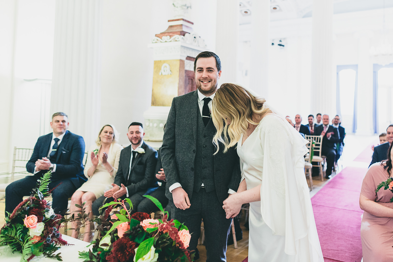 C&C | Cheltenham Wedding Photography-16.JPG
