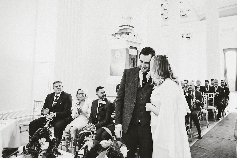 C&C | Cheltenham Wedding Photography-17.JPG