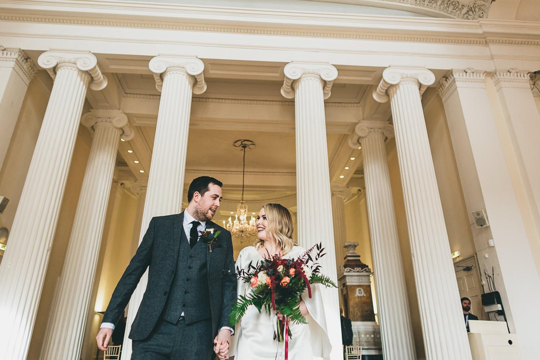 C&C | Cheltenham Wedding Photography-22.JPG