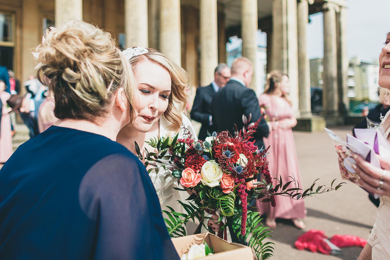 C&C | Cheltenham Wedding Photography-25.JPG