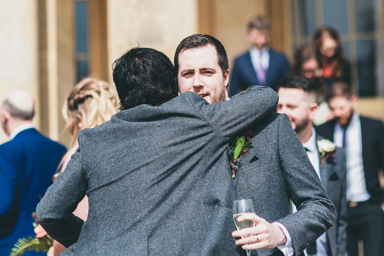 C&C | Cheltenham Wedding Photography-26.JPG