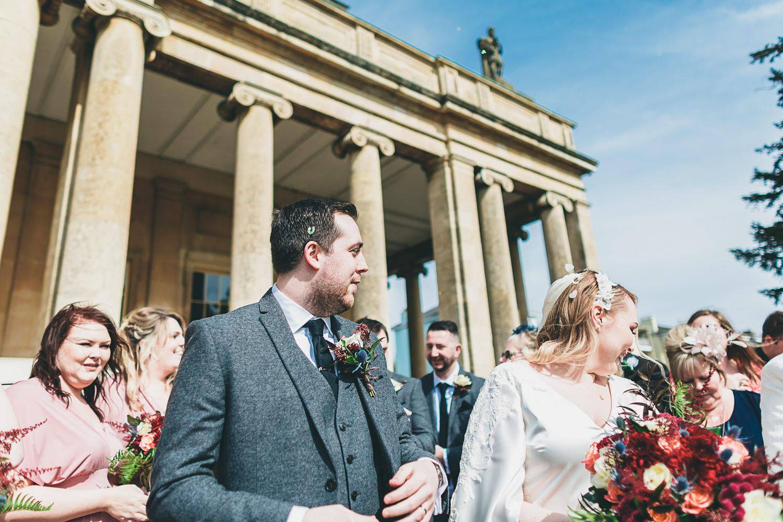 C&C | Cheltenham Wedding Photography-32.JPG