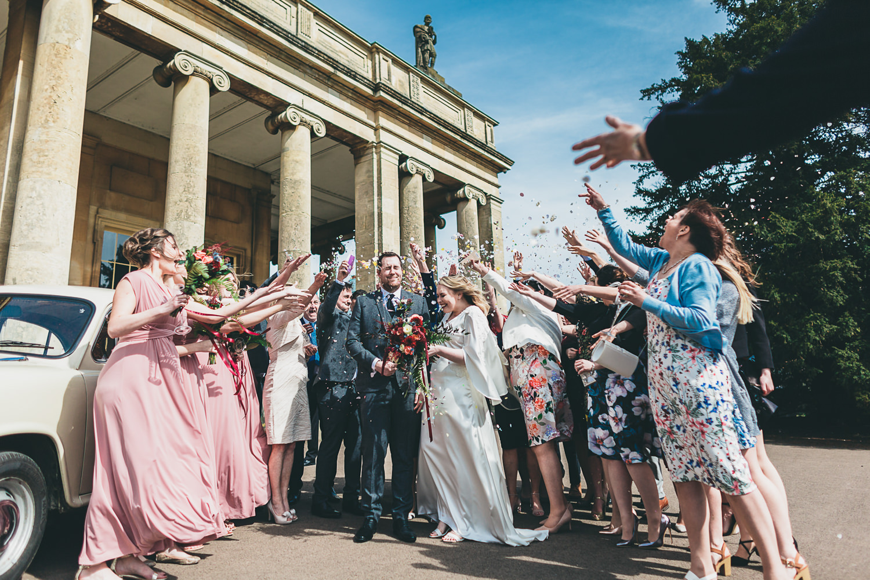 C&C | Cheltenham Wedding Photography-30.JPG