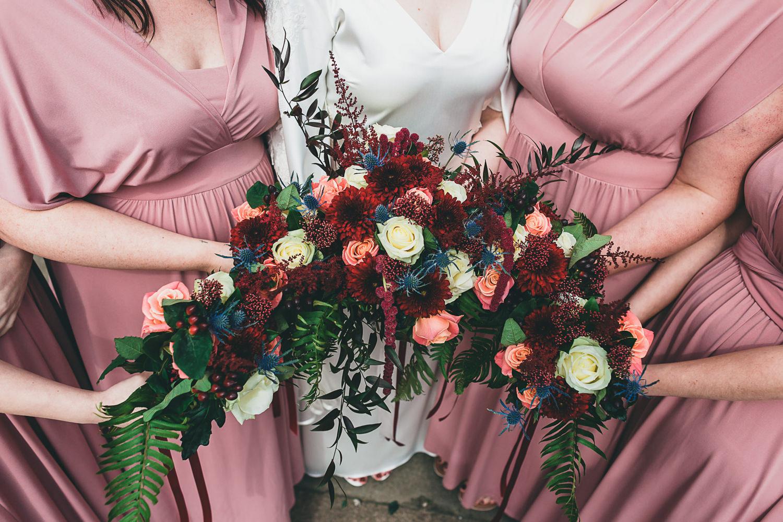 C&C | Cheltenham Wedding Photography-38.JPG