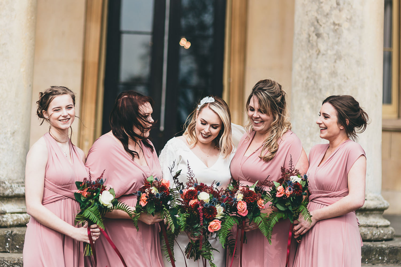 C&C | Cheltenham Wedding Photography-40.JPG