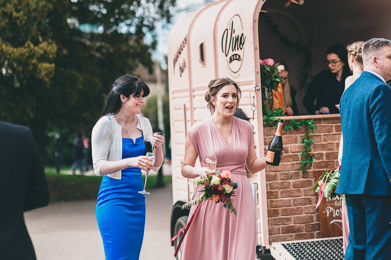 C&C | Cheltenham Wedding Photography-44.JPG