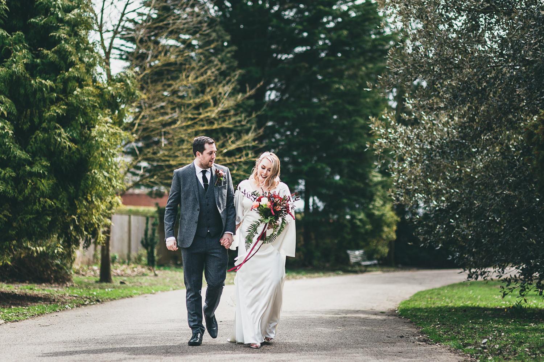 C&C | Cheltenham Wedding Photography-48.JPG