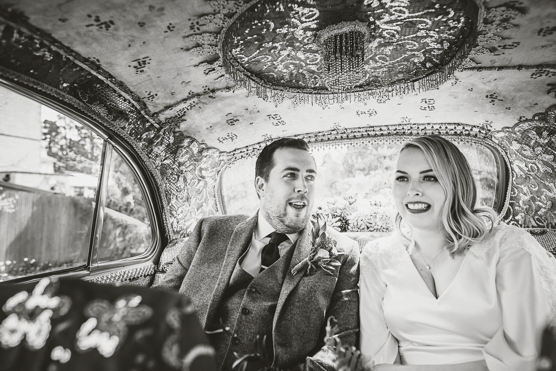 C&C | Cheltenham Wedding Photography-52.JPG
