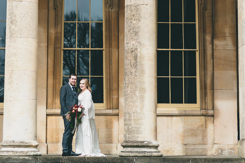 C&C | Cheltenham Wedding Photography-51.JPG
