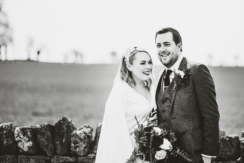 C&C | Cheltenham Wedding Photography-54.JPG