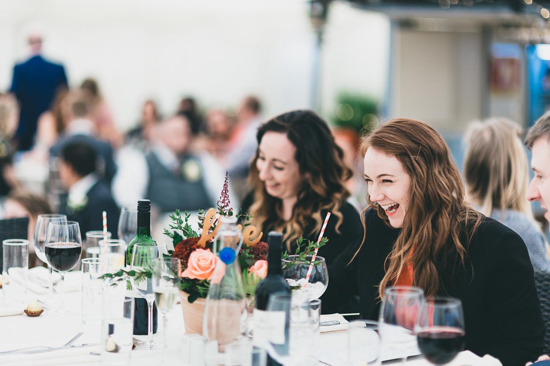 C&C | Cheltenham Wedding Photography-75.JPG