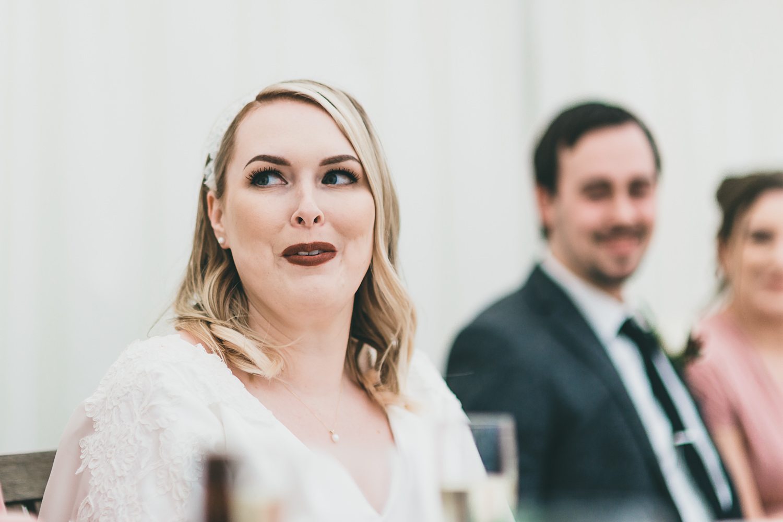 C&C | Cheltenham Wedding Photography-84.JPG