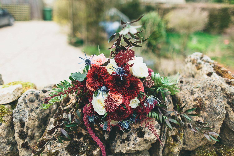C&C | Cheltenham Wedding Photography-100.JPG