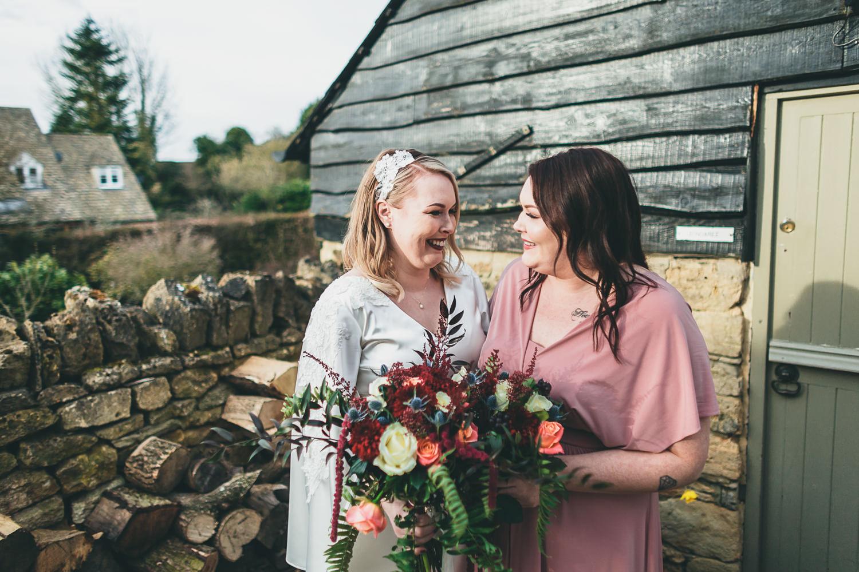 C&C | Cheltenham Wedding Photography-102.JPG