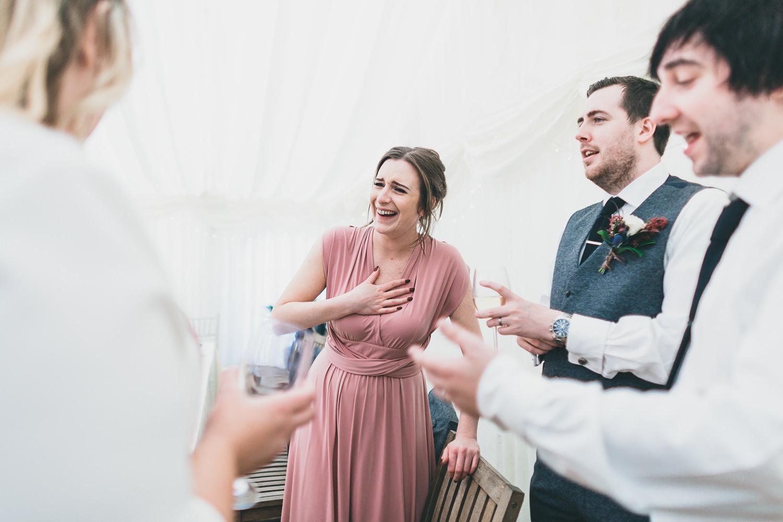 C&C | Cheltenham Wedding Photography-103.JPG