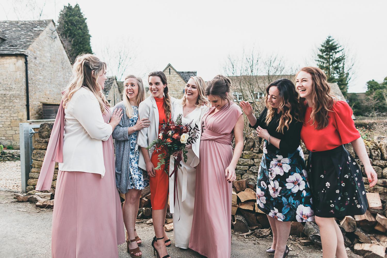 C&C | Cheltenham Wedding Photography-107.JPG