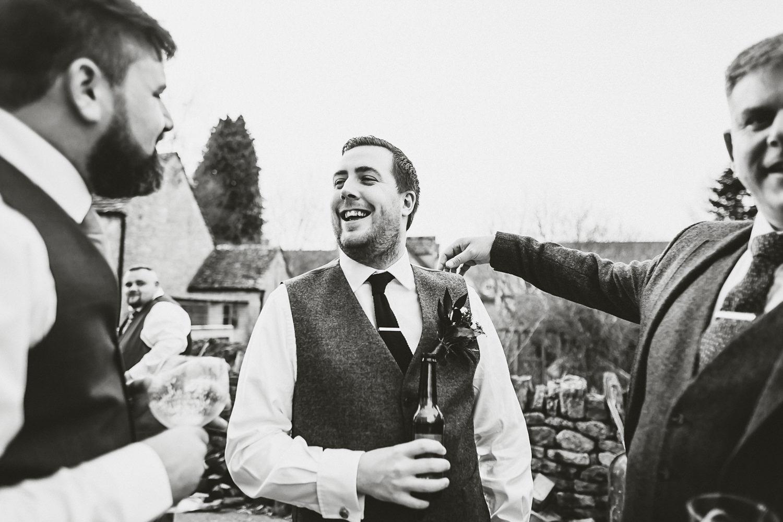 C&C | Cheltenham Wedding Photography-112.JPG