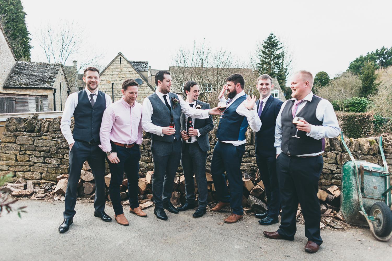 C&C | Cheltenham Wedding Photography-108.JPG