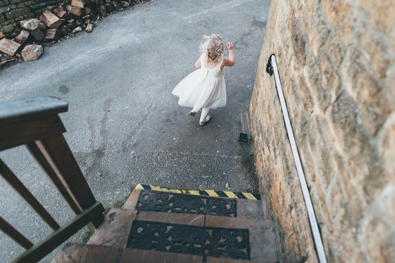 C&C | Cheltenham Wedding Photography-114.JPG