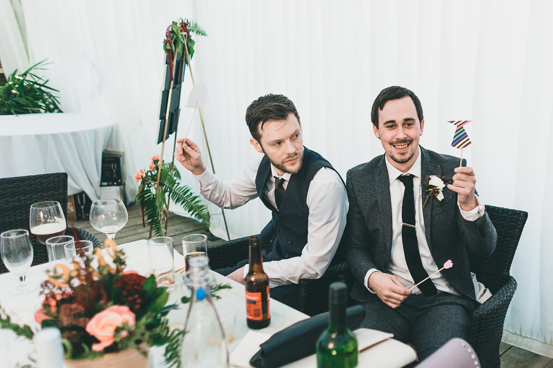 C&C | Cheltenham Wedding Photography-118.JPG