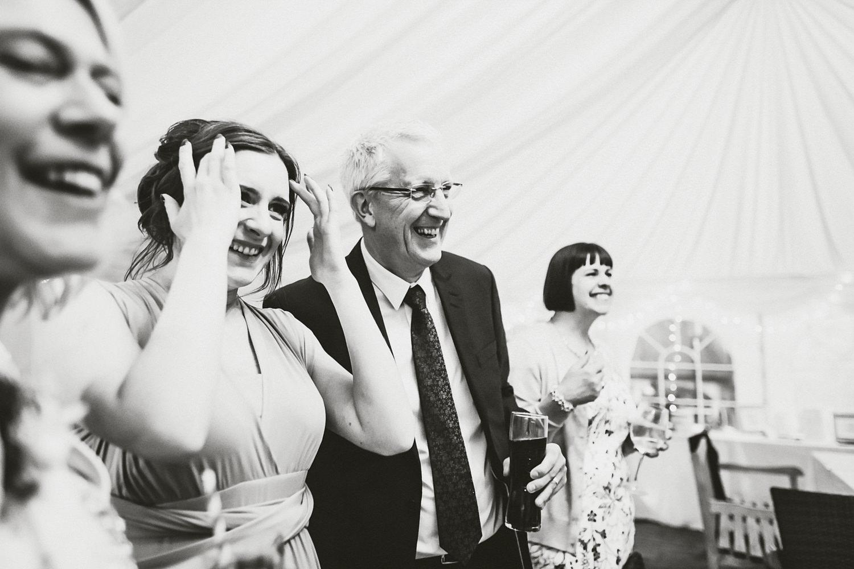 C&C | Cheltenham Wedding Photography-122.JPG