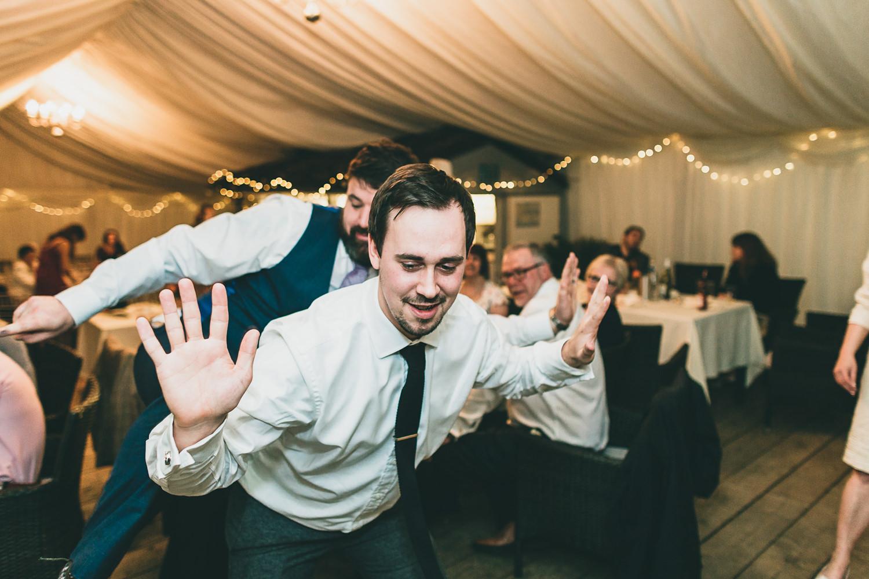 C&C | Cheltenham Wedding Photography-123.JPG