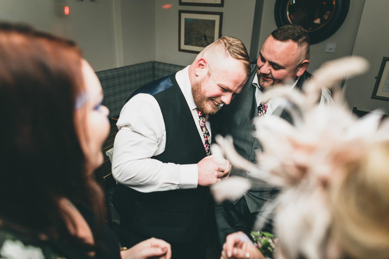 C&C | Cheltenham Wedding Photography-129.JPG