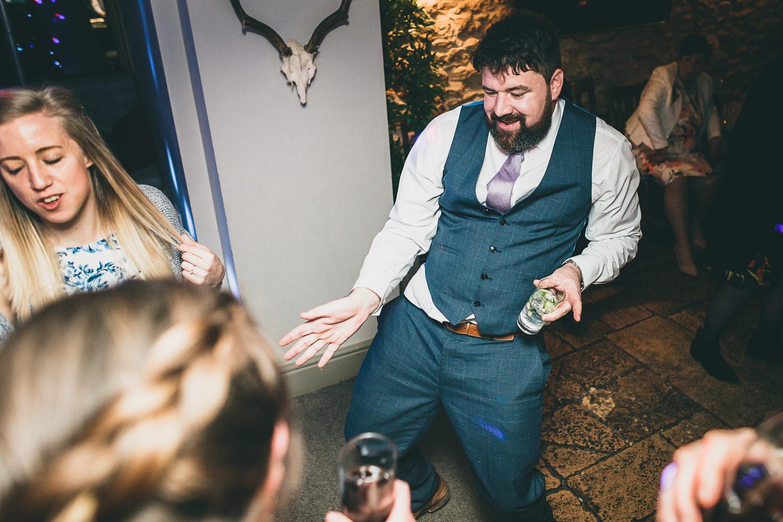C&C | Cheltenham Wedding Photography-134.JPG