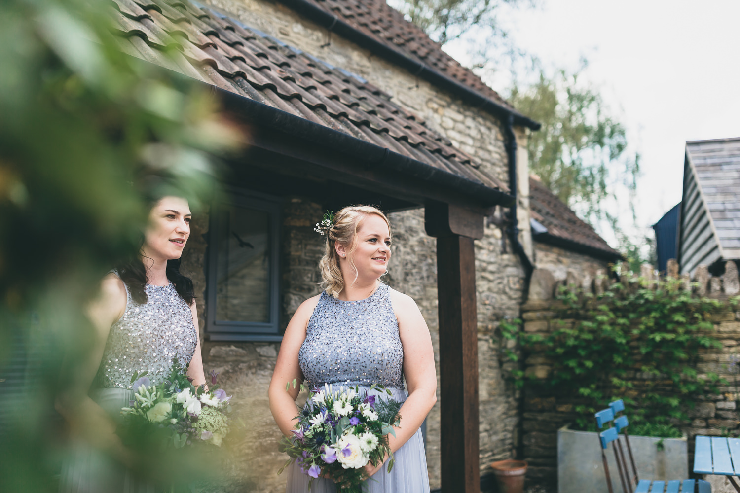 H&S | Winkworth Farm Wedding Photography-298.JPG
