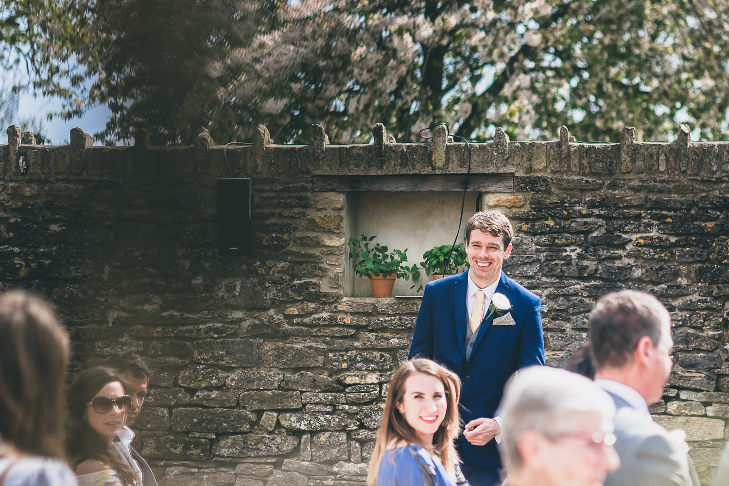 H&S | Winkworth Farm Wedding Photography-304.JPG