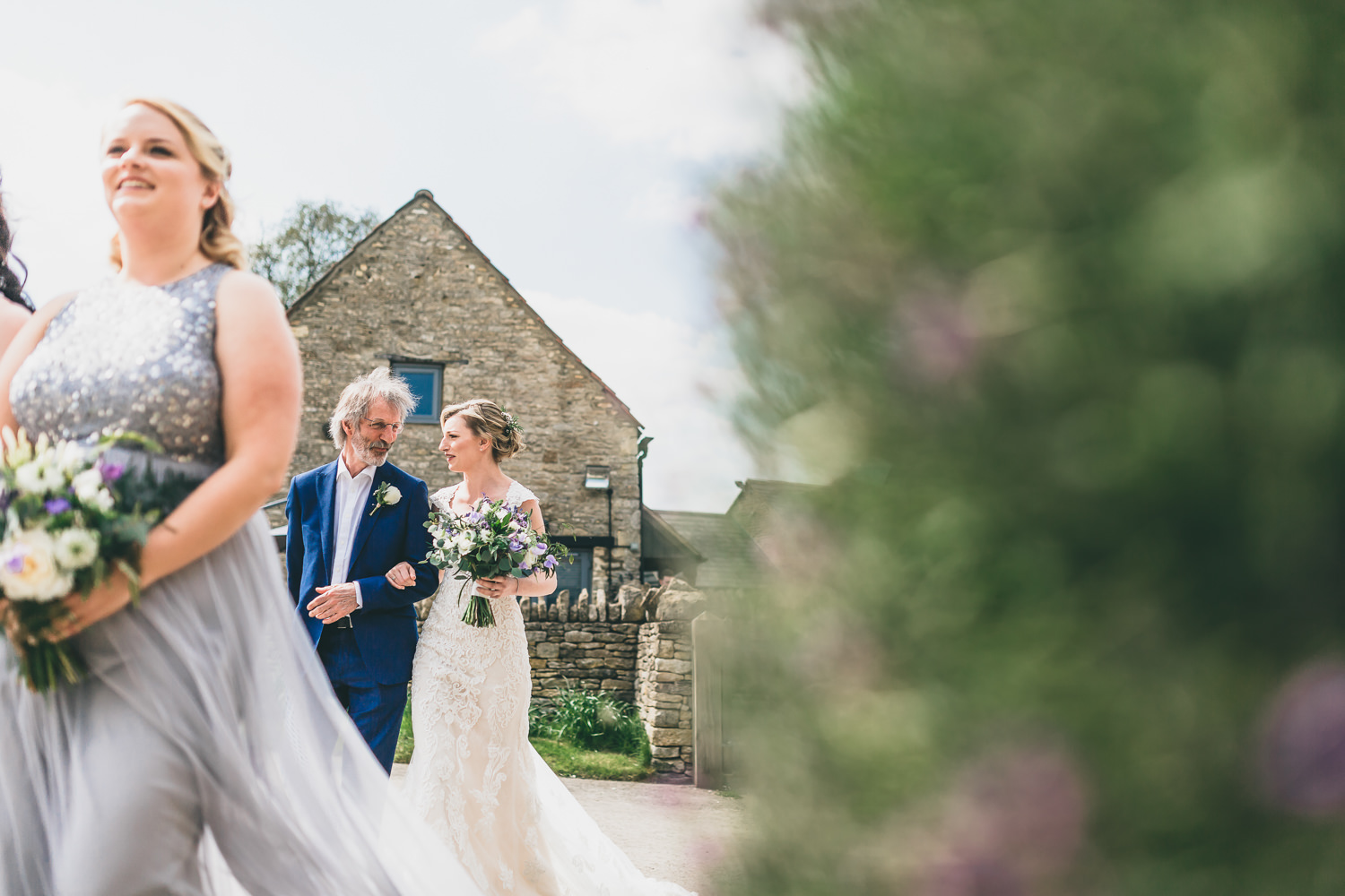 H&S | Winkworth Farm Wedding Photography-312.JPG