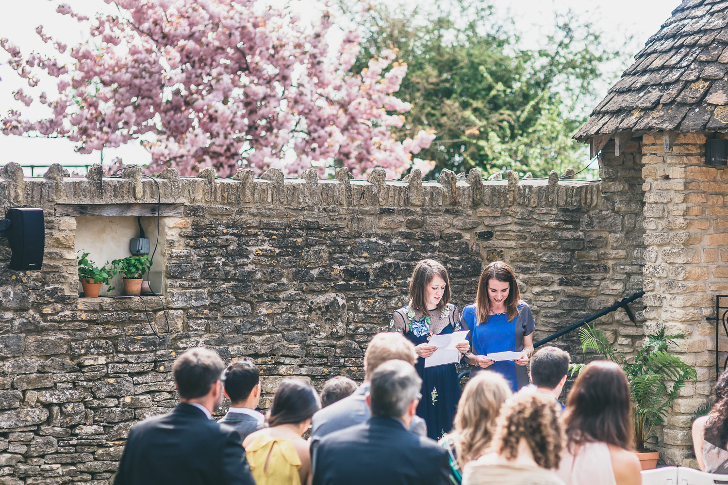 H&S | Winkworth Farm Wedding Photography-350.JPG