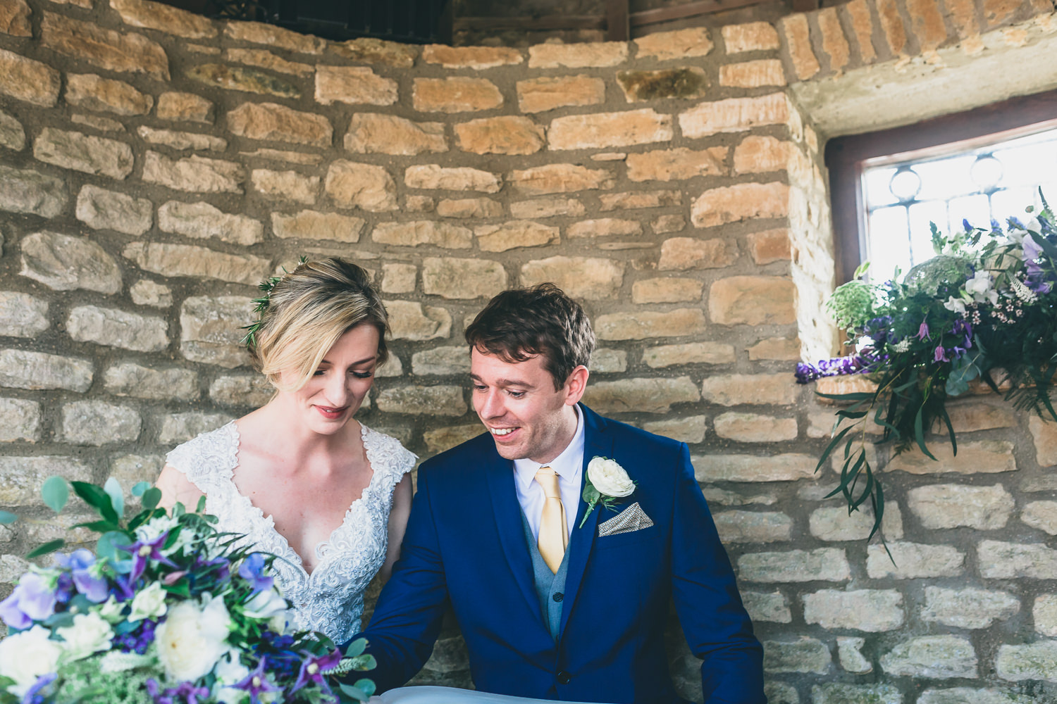 H&S | Winkworth Farm Wedding Photography-442.JPG