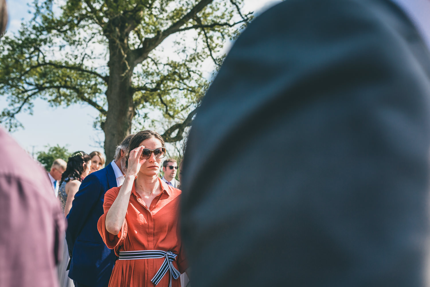 H&S | Winkworth Farm Wedding Photography-495.JPG